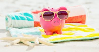 Как сэкономить при покупке путевки на море, как сэкономить при покупке путевки