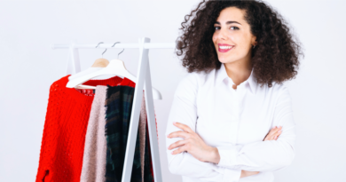 Как экономить на одежде, 10 правил экономии на одежде