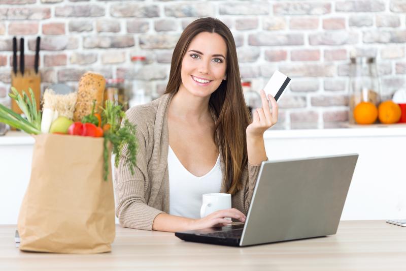 Где выгоднее покупать - в интернет магазине или обычном магазине, интернет магазин