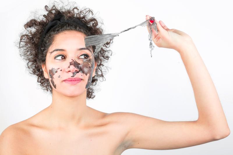 Почему уход за кожей не дает эффекта