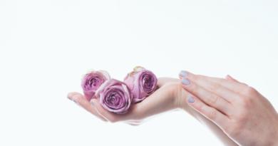 Кожа рук, почему руки сохнут, почему кожа на руках сохнет