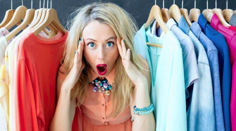 Как выбрать платье мечты? Как правильно выбрать праздничное платье?