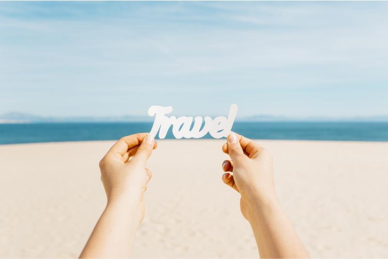 путешествие, зачем путешествуют