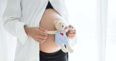 Почему в России рано рожают, ранние роды в России
